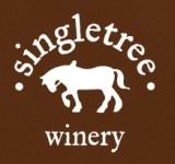 Singletree Winery