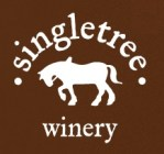 Singletree Winery