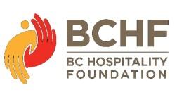 BCHF logo