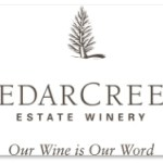 CedarCreek logo