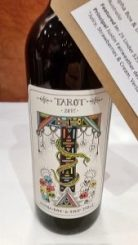 Alpha Box & Dice Tarot Grenache 2015