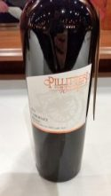 PILLITTERI ESTATES WINERY Cabernet Franc 2013