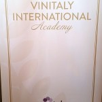 Vinitaly International Academy