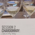 Chardonnay i do it my way seminar small