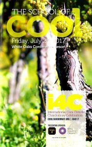 i4C brochure