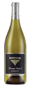 Inniskillin Single Vineyard Series Montague Vineyard Chardonnay