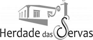 Herdade das Servas winery logo