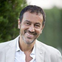 Alberto Chiarlo (Image courtesy www.michelechiarlo.it)