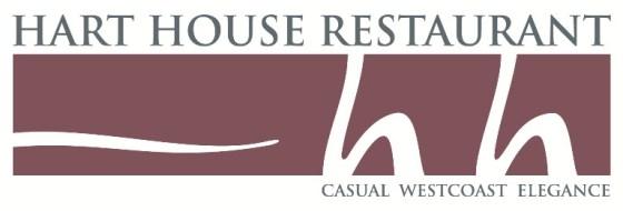 Hart House logo
