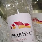 Spearhead White Pinot Noir small