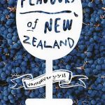 Flavours of NZ brochure