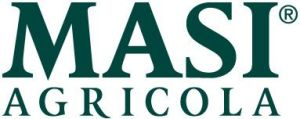 MASI Agricola label