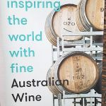 Wine Australia banner