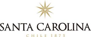 Santa Carolina Winery logo