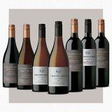 Tinhorn Creek winning wines