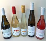 Spearhead Wines Spring release 2019