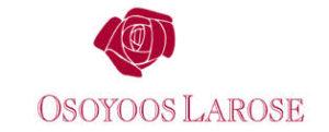 Osoyoos Larose logo