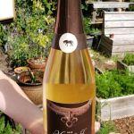 Singletree Merryfield 2016 sparkling wine small