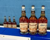 Alumni Whisky Series_Captains small for featured image