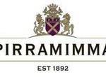 Pirramimma logo
