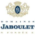 Domaine Paul Jaboulet Aîné logo