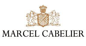 Marcel Cabelier logo