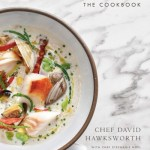 Hawskworth The Cookbook