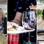 Oliver Osoyoos Wine Country's Pig Out Trails