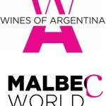 Wines of Argentina Malbec World Day