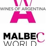 Wines of Argentina Malbec World Day