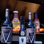 Volcanic Hills Fathers Day package 2