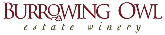 Burrowing Owl logo