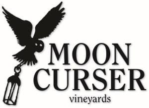 Moon Curser Vineyards logo