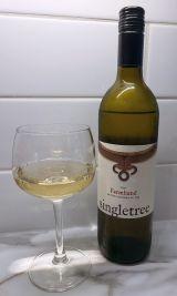 Singletree Winery Farmhand 2020