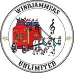 windjammers mywju circus music