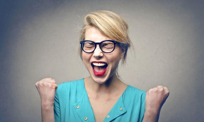 Июль готовит нам сюрпризы: женский гороскоп