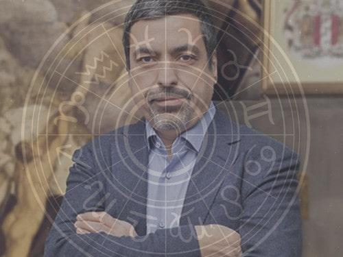 Гороскоп Павла Глобы на январь 2021 года