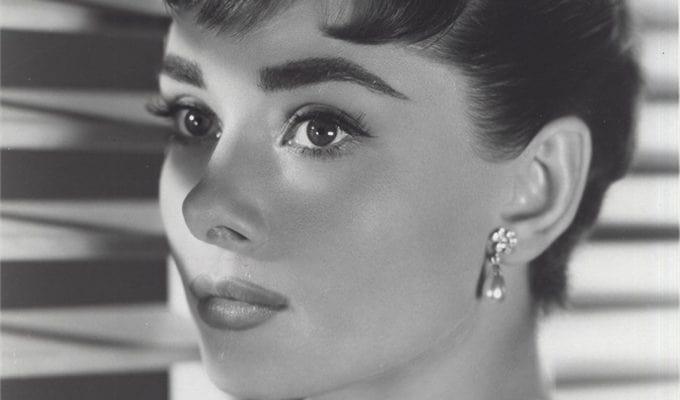 Пять черт красивой женщины, о которых говорила великолепная Одри Хепберн