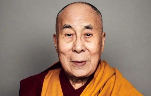 33 мысли Далай Ламы о жизни и страдании: «Боль неизбежна, страдания необязательны…»