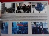 Le super album-souvenir ! (8)