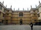 Miss Mai in Oxford (12)