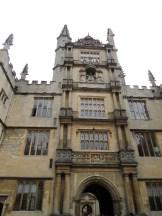 Miss Mai in Oxford (13)