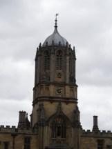 Miss Mai in Oxford (25)