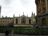 Miss Mai in Oxford (4)