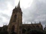 Miss Mai in Oxford (9)