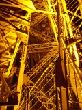Sur la Tour Eiffel ! (130)