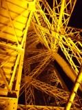 Sur la Tour Eiffel ! (134)