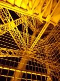 Sur la Tour Eiffel ! (136)