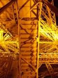 Sur la Tour Eiffel ! (148)