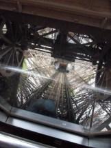 Sur la Tour Eiffel ! (7)